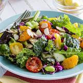 Rekomendasi Terbaik Menu Diet yang Simpel dan Murah
