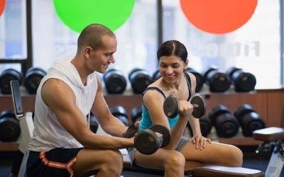 Atividade Física e Dietas de emagrecimento