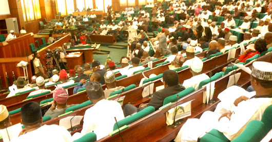 Reps commence investigation of sale of PHCN asset