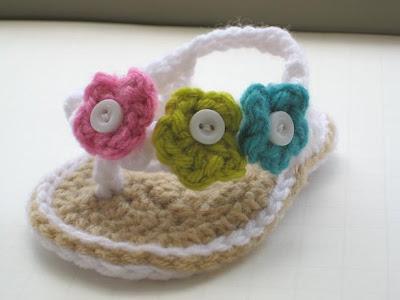 Caron Cakes Knitting Patterns Free