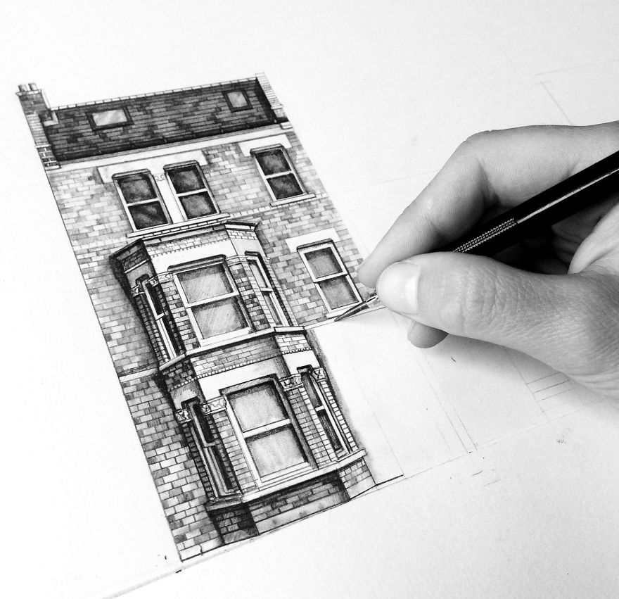 20-London-Houses-Minty-Sainsbury-Architectural-Street-and-Building-Drawings-www-designstack-co