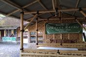 """""""Sunda Rasa"""" Rumah Makan Pilihan Saat Buka Puasa di Cisewu Garut"""