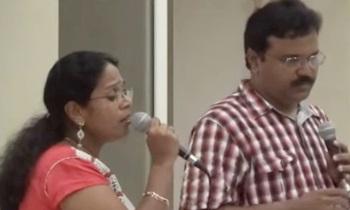 Roja Ondru Mutham Ganesh