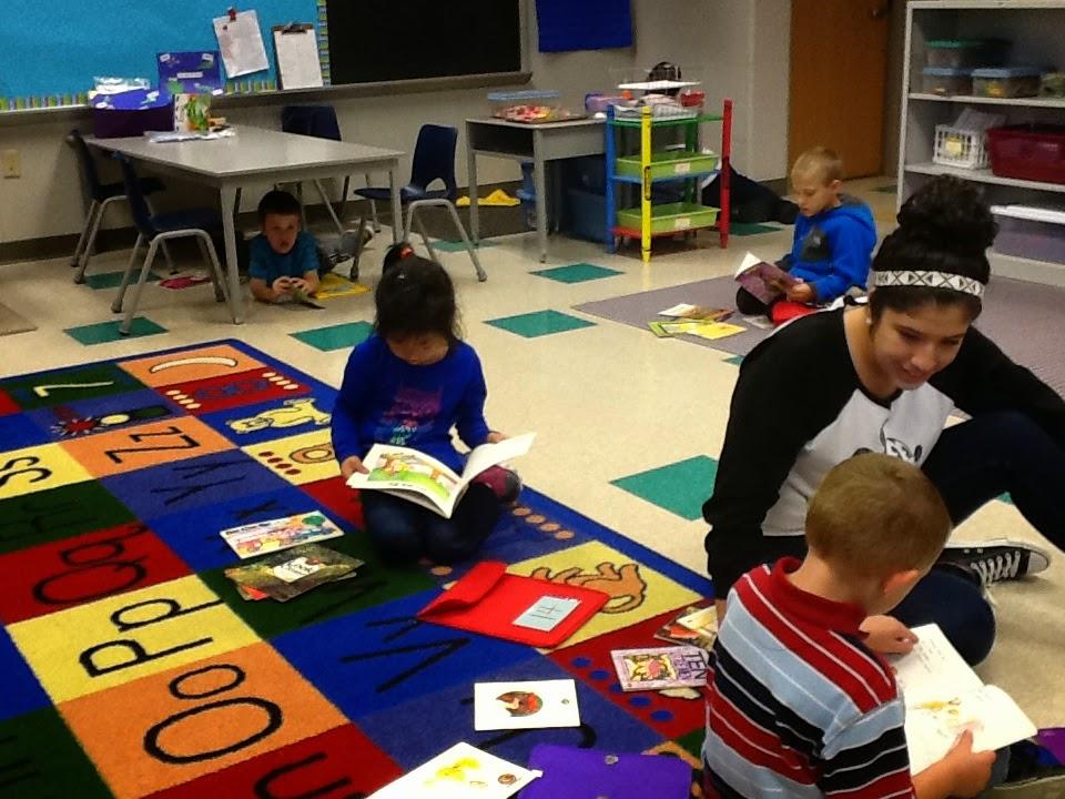 teachmagically reading beginningreading