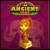 Farmville An Ancient Saga Farm Beat Event & Shipping License