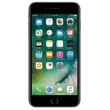 اسعار جوال Apple iPhone 7 Plus
