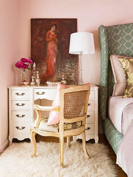 breathtaking bedroom decorating ideas | Modern Furniture: 2014 Amazing Master Bedroom Decorating Ideas