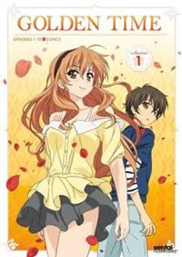 35 Anime Romance Terbaik dengan Skor Tertinggi Sepanjang Masa