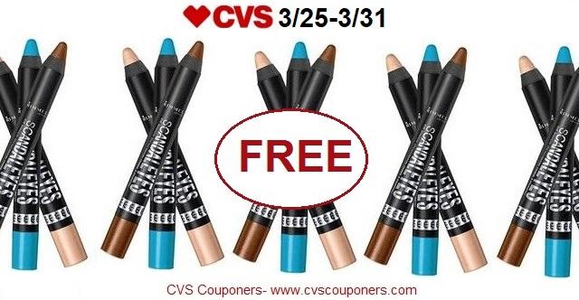 http://www.cvscouponers.com/2018/03/free-102-money-maker-for-rimmel.html