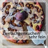 http://christinamachtwas.blogspot.de/2017/10/zwetschgenkuchen-art-sehr-fein.html