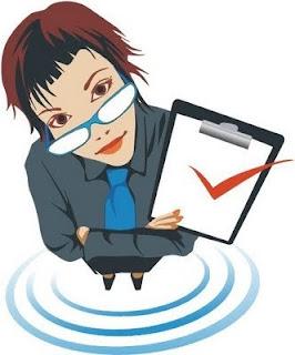 indicadores, frases para evaluar, edutativa