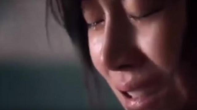 Kisah Seorang Ibu yang Tertular HIV dari Suami! Pelajaran Buat Suami, Sayangi Keluargamu