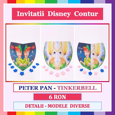 http://www.bebestudio11.com/2017/12/invitatii-gemeni-peter-pan-tinkerbell.html