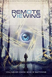 Watch Remote Viewing Online Free 2018 Putlocker