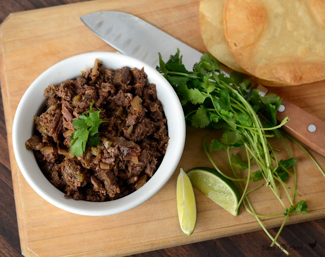 steak carnitas meat in tacos recipe, steak taco recipe, gluten free taco recipes