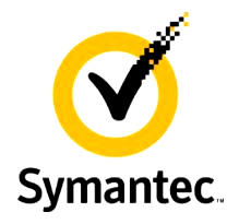 Descargar Symantec pcAnywhere Gratis