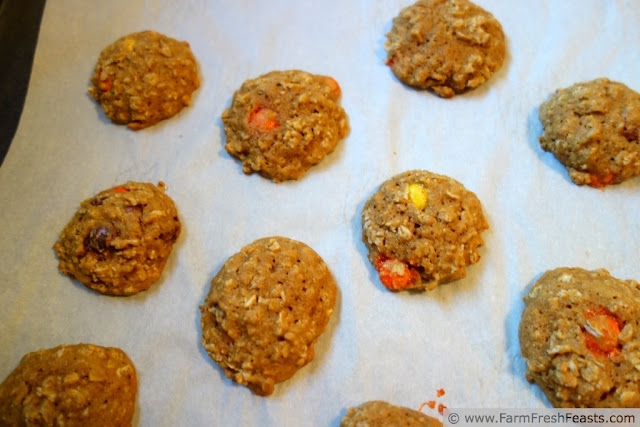 http://www.farmfreshfeasts.com/2012/11/sweet-potato-leftover-halloween-reeses.html