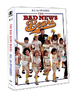 The Bad News Bears - All 26 Episodes