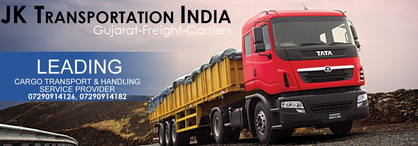 icd dadri visit 1 online open tender in two bid system for the contract for handling of cargo at icd/dadri, only container corporation of india ltd (a govt of india undertaking) visit us at wwwconcorindiacoin.