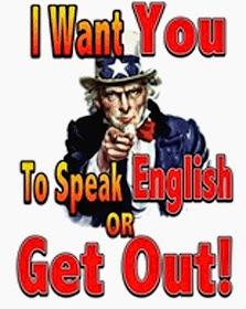 Metro Singkat Contoh Proposal Skripsi Pendidikan Bahasa Inggris Bisa Langsung Dipakai