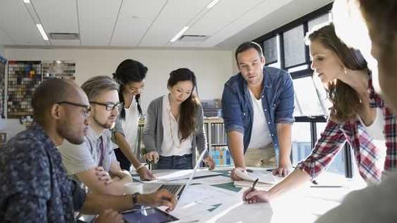 Tips Rapat yang Efektif ala Perushaan Teknologi
