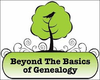Beyond the Basics of Genealogy