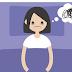 Tips Mengatasi Susah Tidur alias Insomnia
