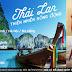 Air Asia khuyến mãi giữa năm vui hè sôi động với giá chỉ từ 36 USD