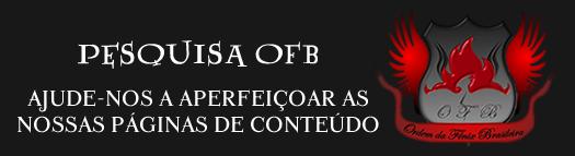 Participe de nossa pesquisa avaliando os livros e filmes do Mundo Bruxo | Ordem da Fênix Brasileira