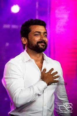 Surya_At_Amma_Mazhavillu_Film_Awards_Images_Speech-HD
