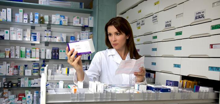 Uil Puglia: spesa farmaceutica da record