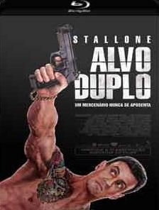 Alvo Duplo 2013 Torrent Download – BluRay 720p e 1080p Dublado / Dual Áudio
