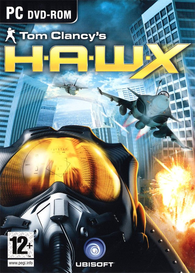 tom clancys hawx hd android download