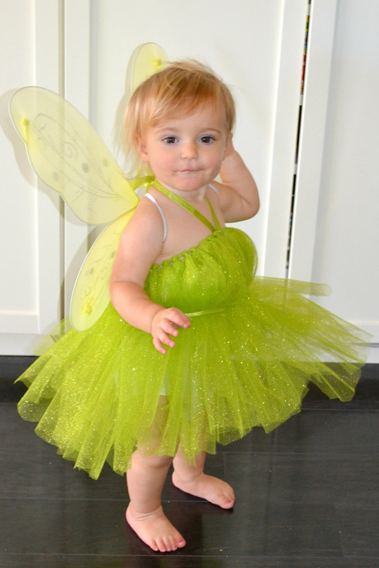 Try these 10 best Halloween costume for baby girl. DIY Tinker Bell Halloween costume for baby girl. Baby first Halloween costume ideas. Halloween costume ideas for 0-2 year old baby girl. DIY homemade fairy costume for girl. Awesome and cute homemade Halloween costume ideas for baby. Handmade baby Halloween costume ideas. DIY Halloween costume for baby. DIY Baby Halloween costume ideas. Halloween costume for toddlers. Halloween costume for preschool.