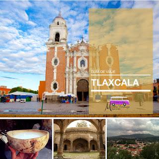 Guia Tlaxcala