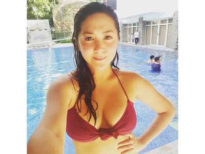 Katya santos sexy movie