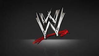x40 WWE ACCOUNTS