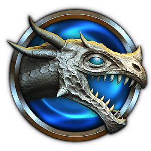 Eternium: Mage And Minions Mod Apk