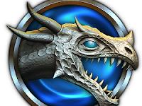 Eternium: Mage And Minions Mod Apk 1.2.93 (Unlimited Money)