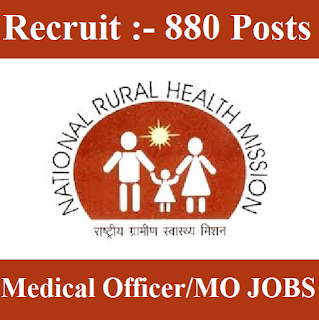 Health & Family Welfare Department, Government of Chhattisgarh, NRHM CG, freejobalert, Sarkari Naukri, NRHM CG Admit Card, Admit Card, nrhm cg logo