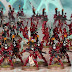 New Eldar Faction the Ynnari, and Much More on the Gathering Storm II