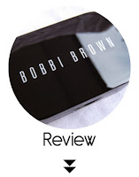 http://www.cosmelista.com/2014/09/bobbi-brown-creamy-concealer.html