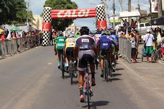 http://vnoticia.com.br/noticia/3394-producao-de-bicicletas-aumenta-15-9-no-brasil