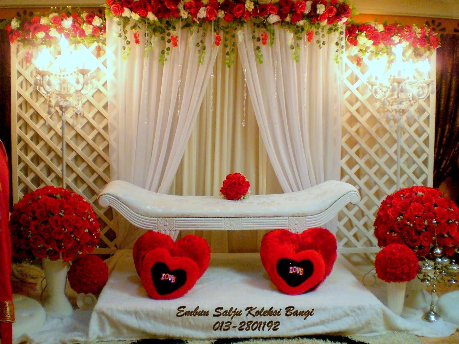 white and red wedding decorations wedding ideas and white wedding ideas 1300