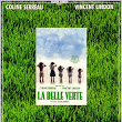 La belle verte / The green beautiful (1996) | World Cinema