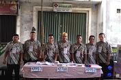 Bawaslu: Tidak Ada Pelanggaran Berat di Jakarta Barat