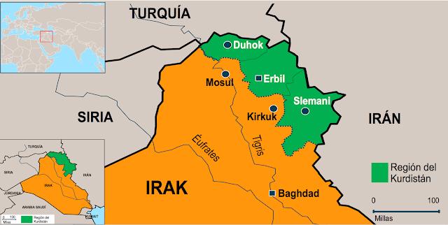 mapa%2BKurdistan.png