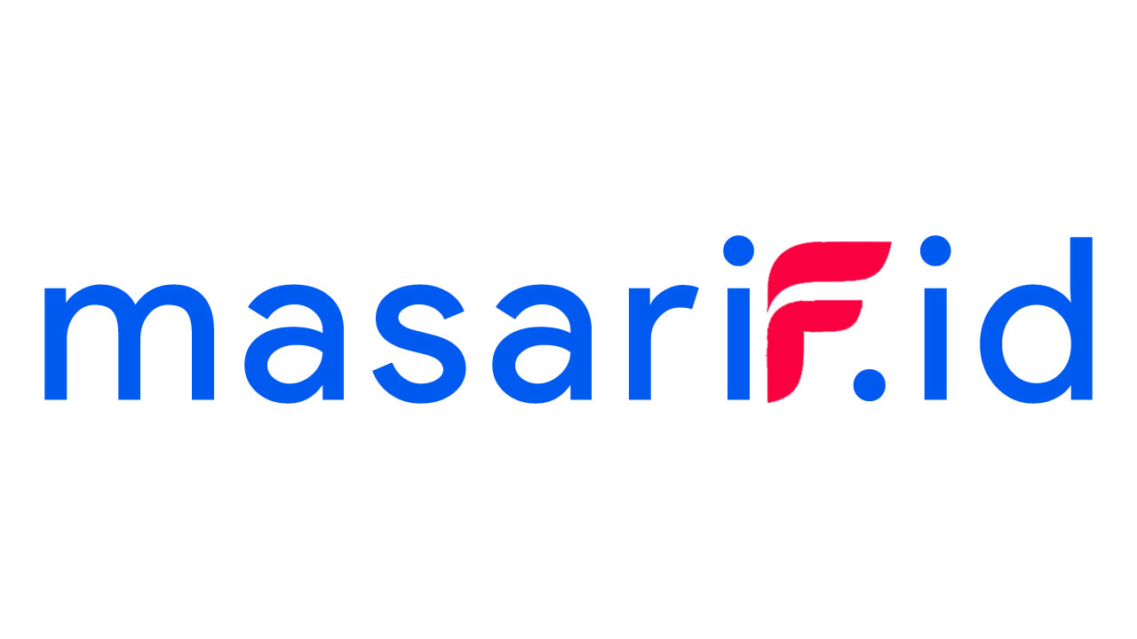 about masarif.id