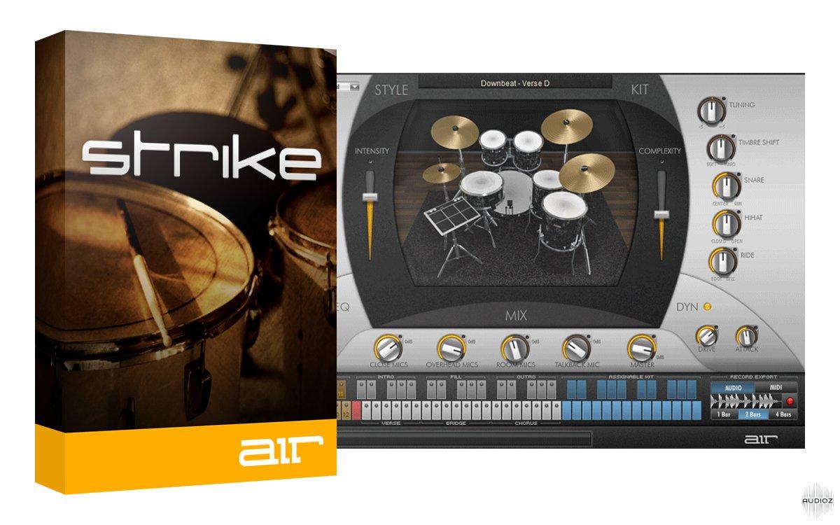 cakewalk.sonar.platinum+instruments+plugins-r2r