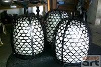 lampu+kurungan+01
